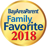Family Favorite 2018